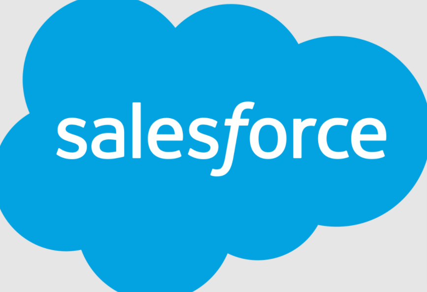 Donation Tracking in Salesforce